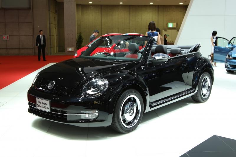 出展物リスト Tokyo Motor Show Web Site